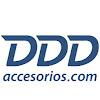 DDD Accesorios Móviles (Accesorios para Celulares y Tablets)