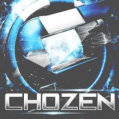 ChozenClan