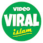 VIRAL VIDEO ISLAM