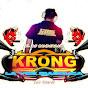 Dj Krong El Original