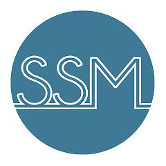 SlideShowMedia