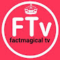 FactMagical Tv