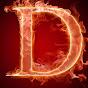 D International (d-international)