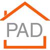 PAD Home Buyers