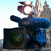 TV NEWS.PL