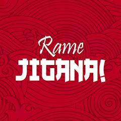 Rame Jigana Tv