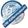 VW-Käfermuseum Gaal