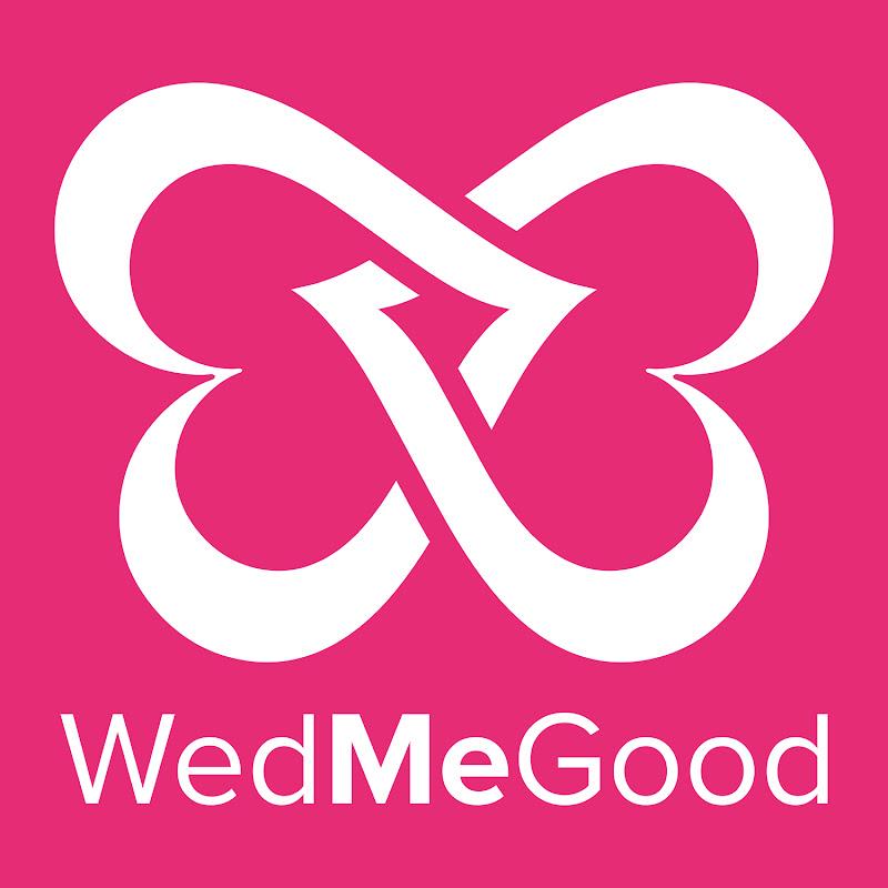 WedMeGood