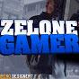 Zelone Gamer
