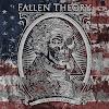 FallenTheoryOfficial