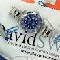 DavidSW