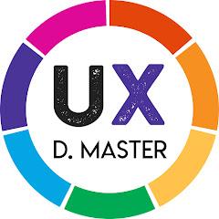 UX Design Master