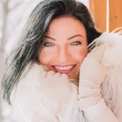 Olga Gimbut Tarot /Lenormand/ Kipper/ Oracles