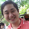 Ethan Tan - DE Success