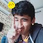 Hesham Asif Vlogs (hesham-asif-vlogs)