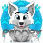 Pedory - FNaF