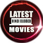 Latest Dubbed Movies