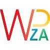 WPZA WordPress Maintenance