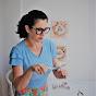 Evelin Lopes