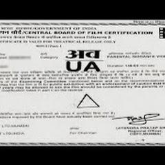 Naa peru Surya full Movie Hindi dubbed 2018