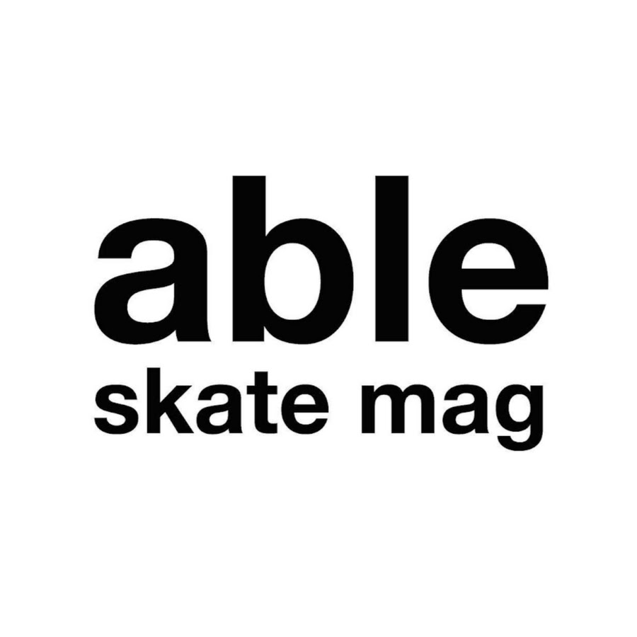 Figure Skating Fan )