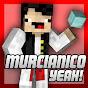 Murcianico Yeah