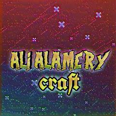 Ali alaamery craft