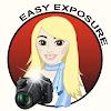 easyexposure