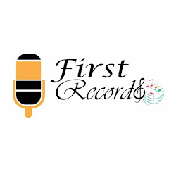 First Records