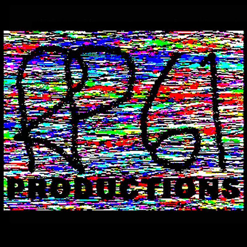 rp61productions