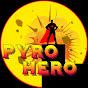 PyroHero