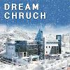목포꿈의교회