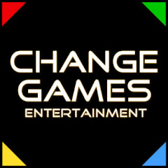 Change Games Entertainment
