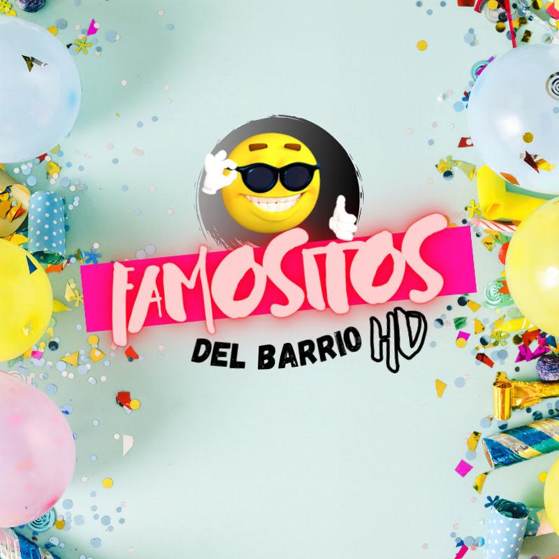 FamositosDelBarrio HD