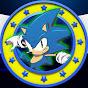 The Sonic Gamer YT