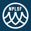 National Parks of Lake Superior Foundation