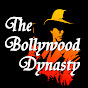 The Bollywood Dynasty