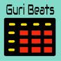 Guri Beats