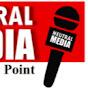 Neutral Media