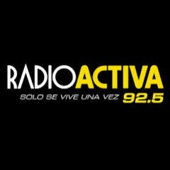 CanalRadioActiva