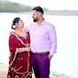 Sun News Hindi