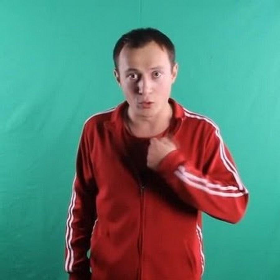 kak-pravilno-drochit-video-u-muzhchini-mnogo-negrov-v-popu-odnu-beluyu