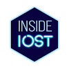 Inside IOST Podcast