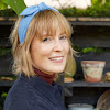 Kathy Slack - Gluts and Gluttony