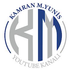 Kamran M.Yunis