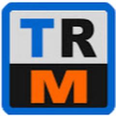 TeleRegione Molise