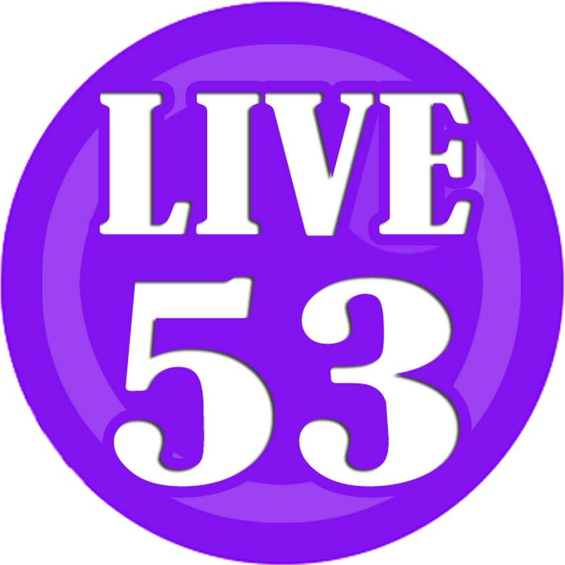 民視直播 Formosa TV Live Events