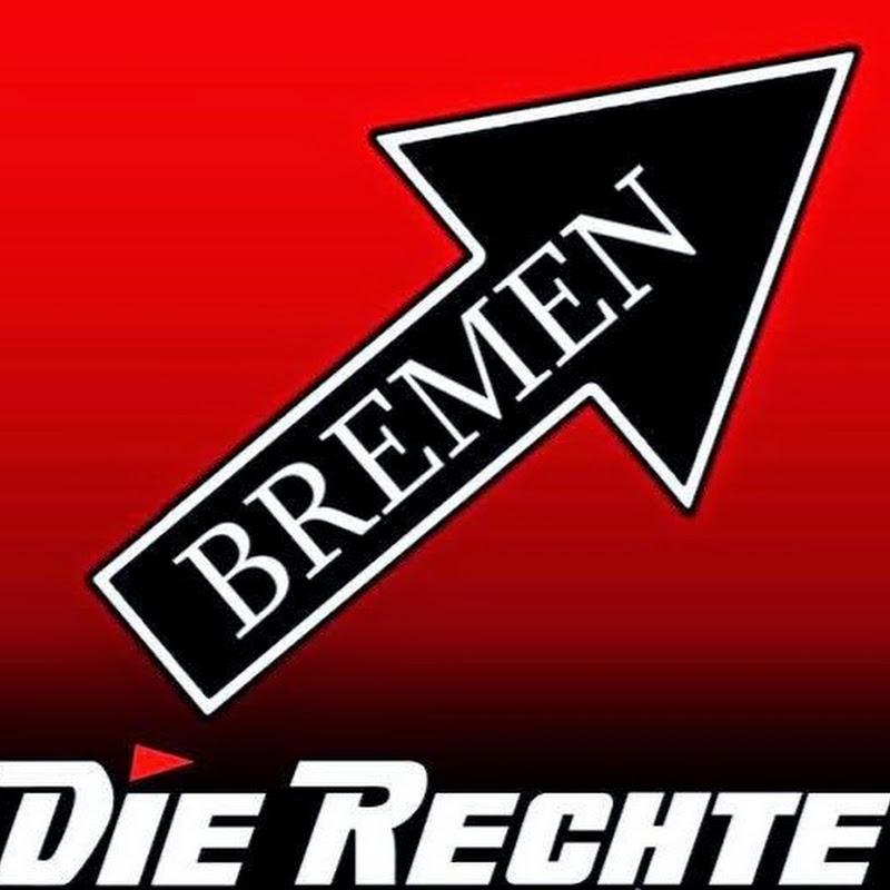 Die Rechte - Bremen