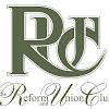Reform Union Club