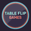 Table Flip Games